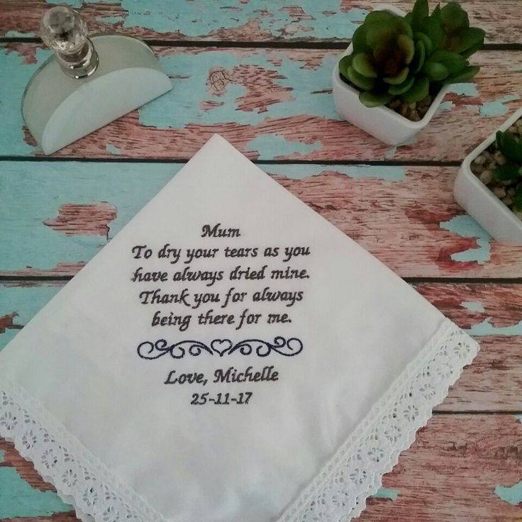 82 best Bridal Bling Hankies images on Pinterest | Handkerchiefs ...