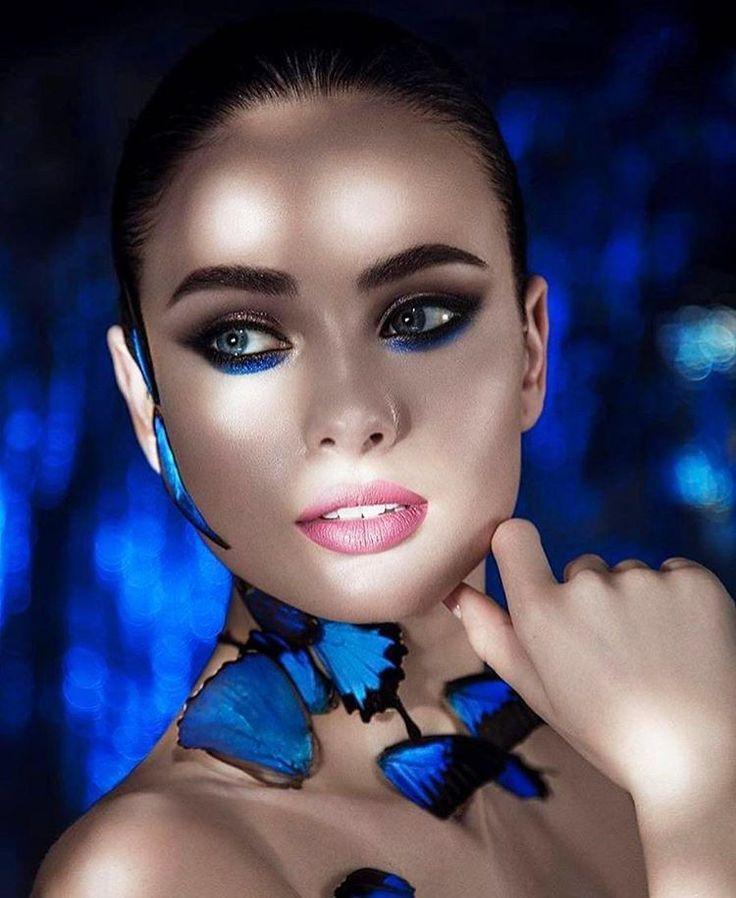 T O P  M O D E L  OF  T U R K E Y ♡♥♡BODRUM 2017♥♡♥ Bilgi & Başvuru : info@topmodelofturkey.com #topmodel #topmodelofturkey #fashion #moda ##istanbul #manken #fotomodel #tarkanacar #summer #summerfashion #güzellikyarismasi#supermodel #defile #podyum #model #sunucu #sanatçı #jüri #organizasyon #fashionshow#celebrity http://tipsrazzi.com/ipost/1508521570700070082/?code=BTvWGBFl4zC