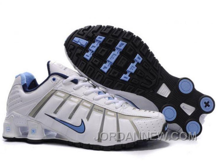 minnie mouse jordan shoes nz