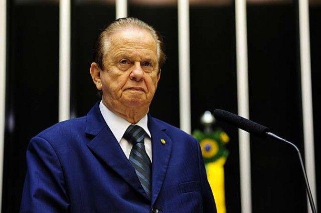 Deputado federal Mauro Lopes é citado em lista de contribuições ilegais da Odebrecht