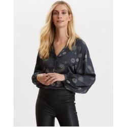Frühlingsmode für Damen auf LadenZeile.de - Entdecken Sie unsere riesige Auswahl an neuesten Trends und Outfits von Top-Marken. Bei uns finden Sie aktuelle Mode und Bekleidung für jeden Anlass. Jetzt stöbern und günstig online kaufen!