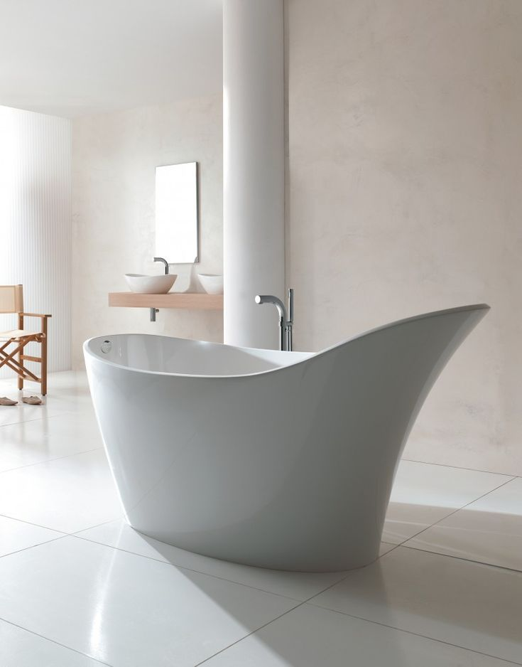 Magnificent Bath Vanities New Jersey Huge Bathroom Design Tools Online Free Regular Bathroom Tempered Glass Vessel Sink Vanity Faucet Led Bathroom Globe Light Bulbs Young Ada Bathroom Stall Latches ColouredRoman Bath London Wiki 1000  Ideas About Mobile Home Bathtubs On Pinterest | Mobile Home ..