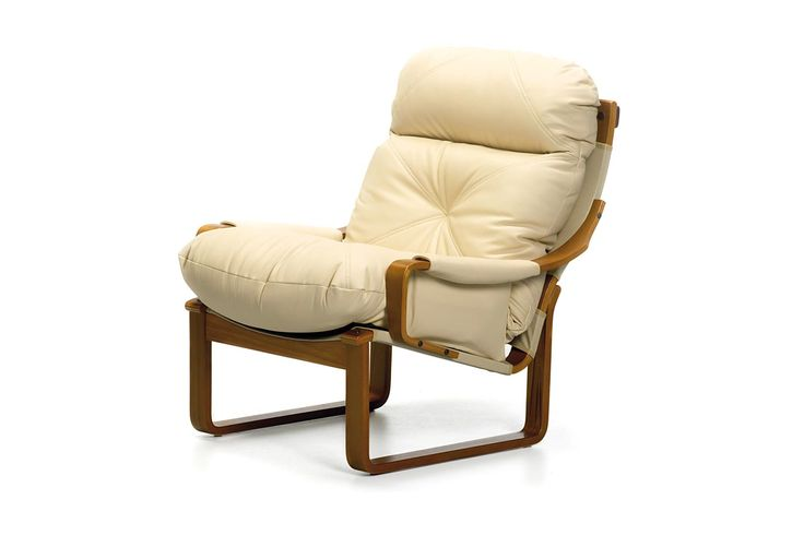 Contempo Fixed Chair  This beautiful Australian made Chair suite is crafted from either Teak or Victorian Ash veneer with solid Timber rails. The Upholstery can be done in any cover of your choice, Fabric or Leather. A Canvas sling, which is available in 3 colours, supports the cushions which are detachable for ease of cleaning. - See more at: http://www.tessafurniture.com/product/contempo-fixed-chair/#sthash.2KfNqDH0.dpuf