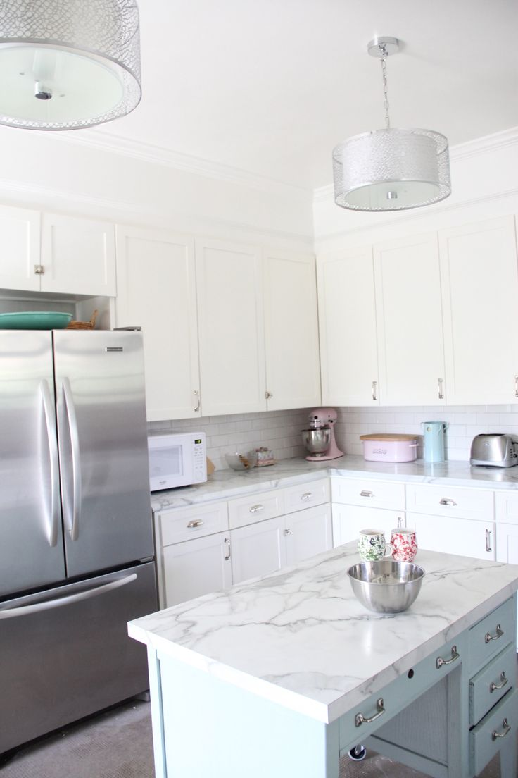 rental decorating you how perfect apartment for countertop is solution update believe use and with marble easy a just will pin to not faux it paper countertops old contact bathroom