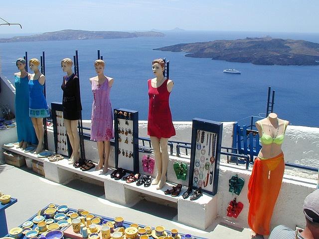 Greek online shopping sites