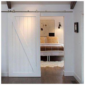 youtube doors closet barn watch door