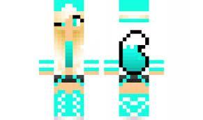 Image result for minecraft skins for girls