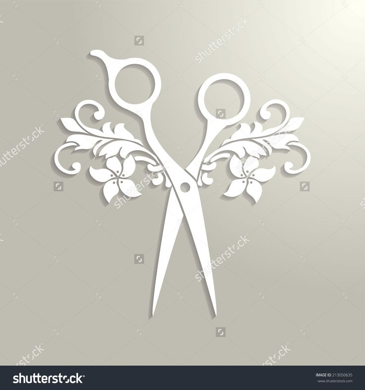paper and scissors logos - Google Search