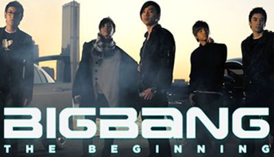 Big Bang:The beginning --  2006 -- 11  episodes. (30 min each) 4 stars.  This South Korean documentary follows GDragon, Taeyang, Daesung, TOP, Seungri, and Hyunseung. as they train together in preparation for YG's final selection of the band's members, and the band's August 2006 debut. #BigBang #GDragon #Taeyang #Daesung #TOP #Seungri #Hyunseung #kpop #YangHyunSuk #YG #Se7en #BigMama #Gummy #Wheesung