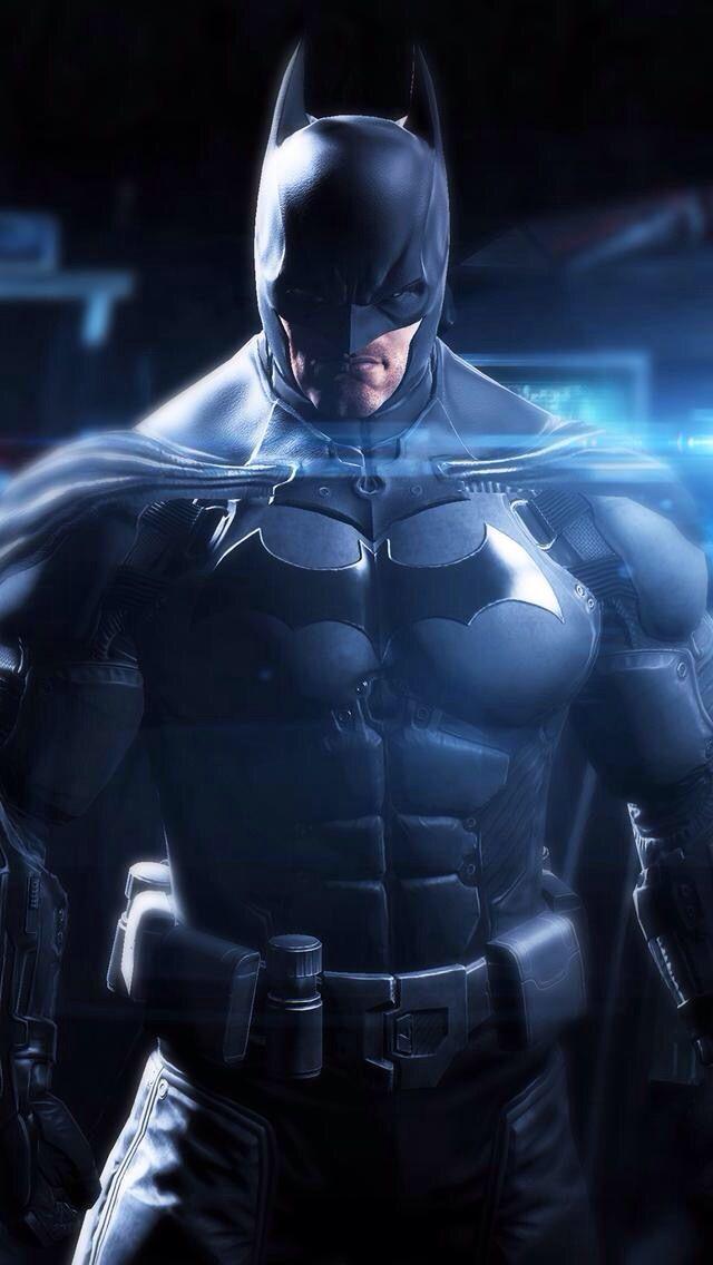 best 25 batman arkham origins ideas on pinterest