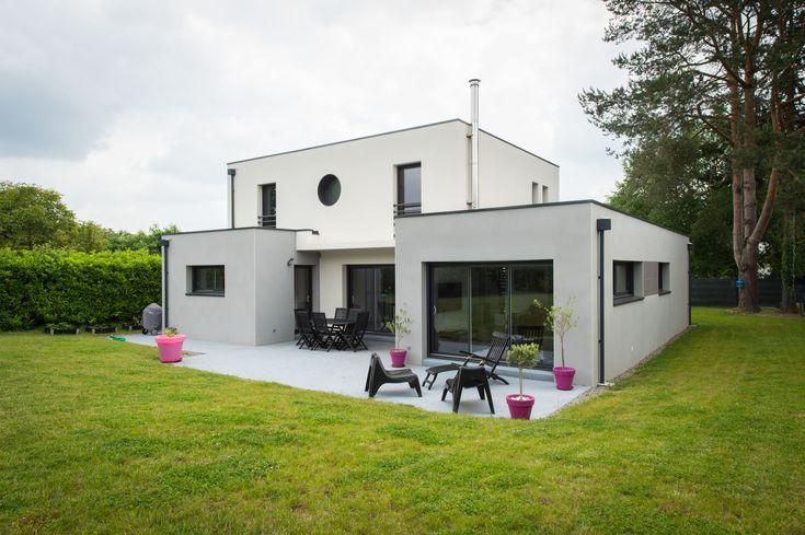 1000 Id Es Sur Le Th Me Constructeur De Maison