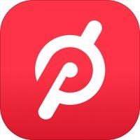 peloton — at home fitnesspeloton interactive inc in