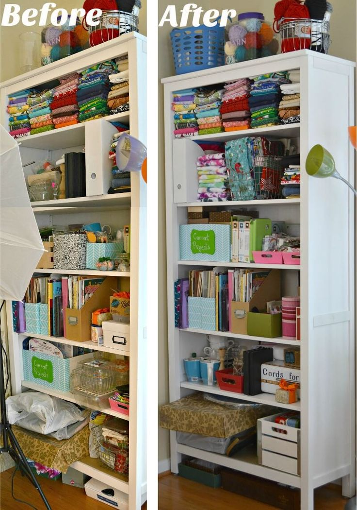 1063 best craft rooms + craft organizing + craft storage images on