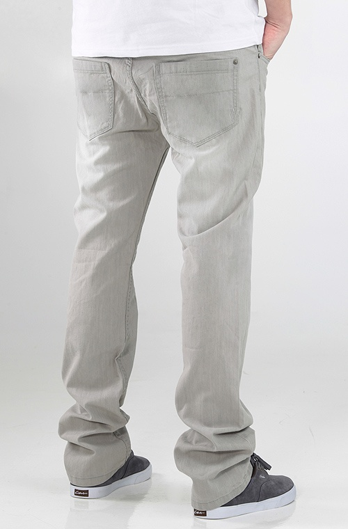 Wht Moment Kent farkut Light Grey 59,90 € www.dropinmarket.com
