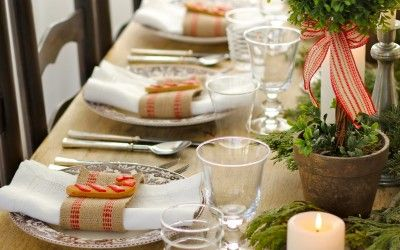 Christmas Table Ideas 1600x1532 Jenny Steffens Hobick