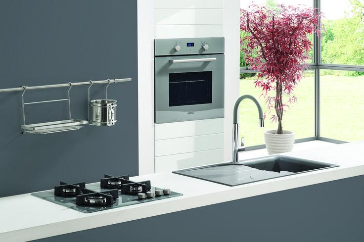 1000+ idee su Ristrutturare La Cucina su Pinterest  Rifare armadio cucina, Ristrutturare e ...