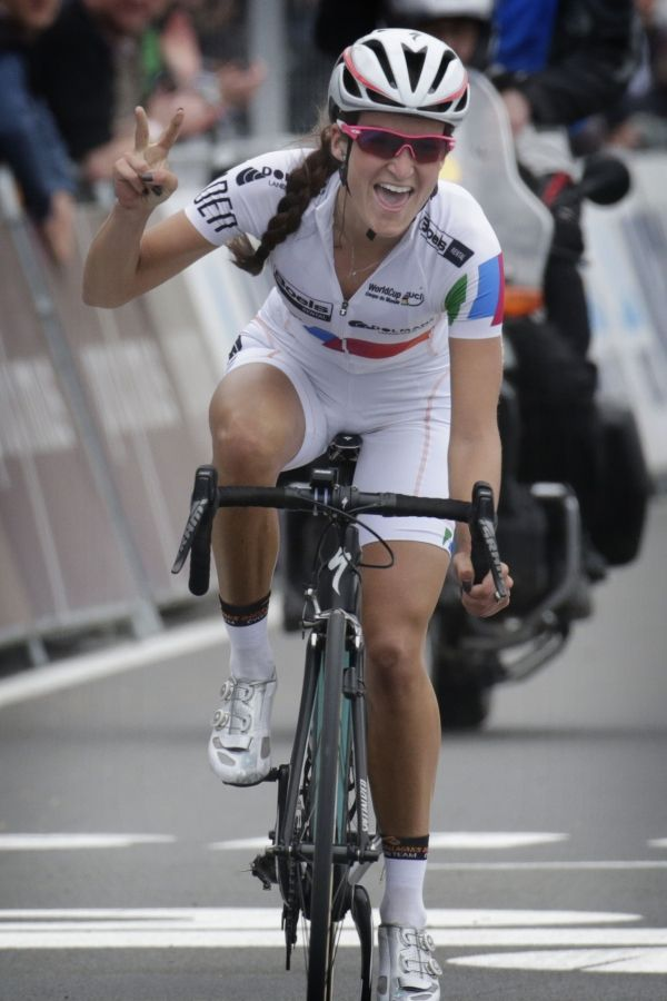 cycling women - Google Search