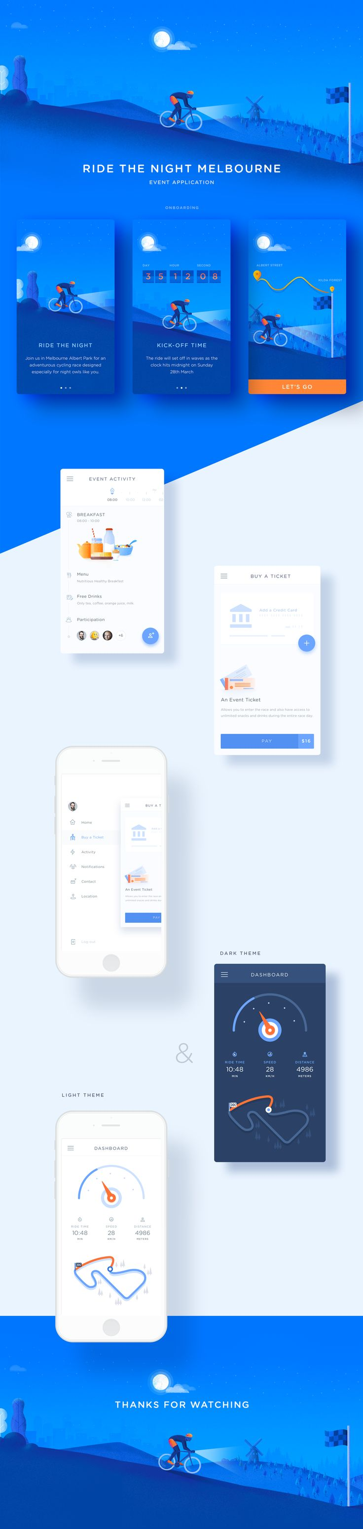 find this pin and more on apps design pattern uiux - Ui Design Ideas