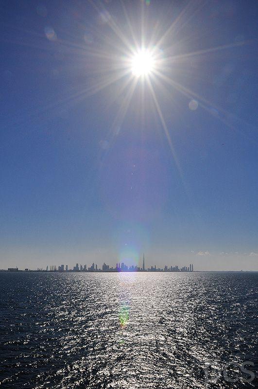 Dubai DXB with Mein Schiff 2 http://www.luxify.de/mein-schiff-wird-kommen-dubai-orient-mit-mein-schiff-2/