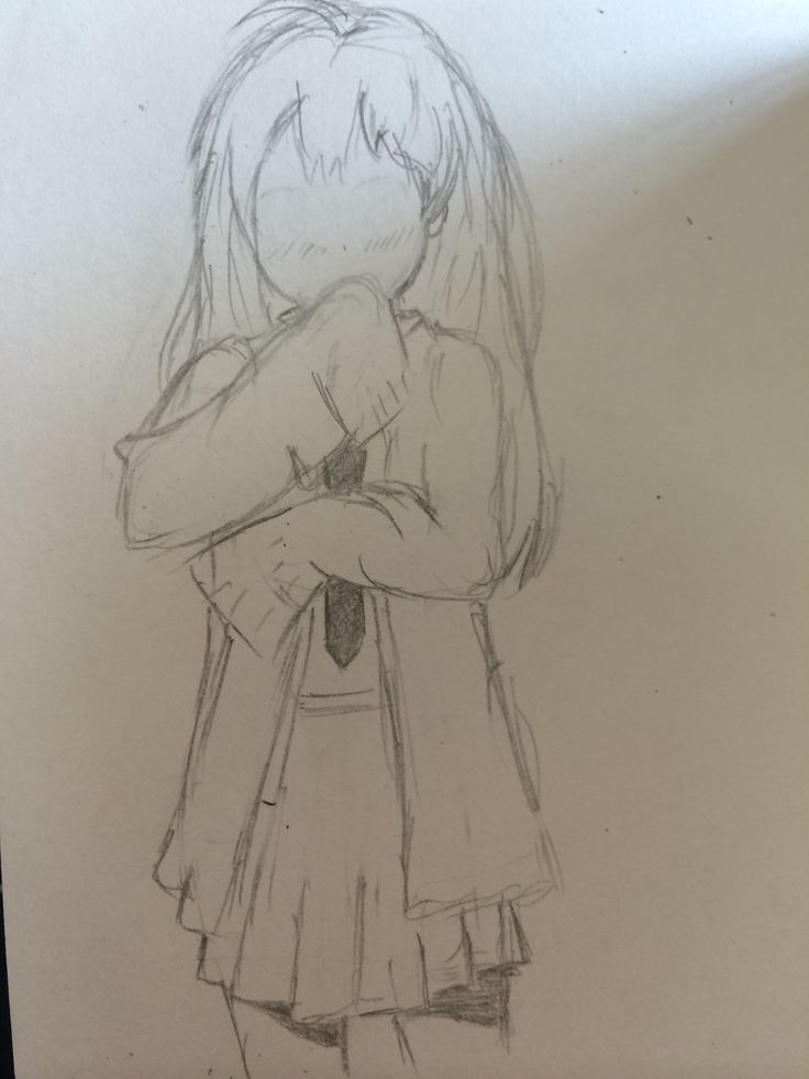 Just cant draw eyes!! #manga #girl