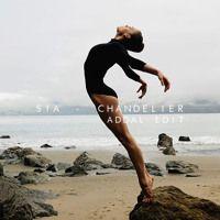 Best 25+ Chandelier by sia ideas on Pinterest | Chandelier song ...