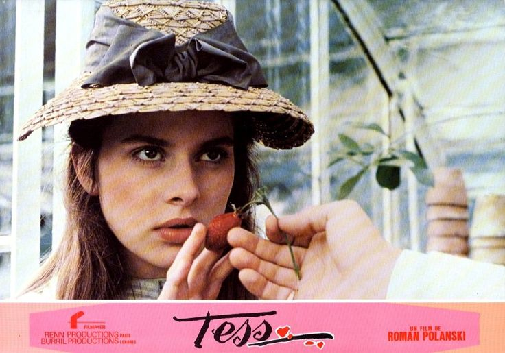 a character analysis in thomas hardys novel tess of the durbevilles Tess in thomas hardy's tess of the d'urbervilles 37  phenomenon can find expression in the novel when tess indifferently tells alec after his seduction,.