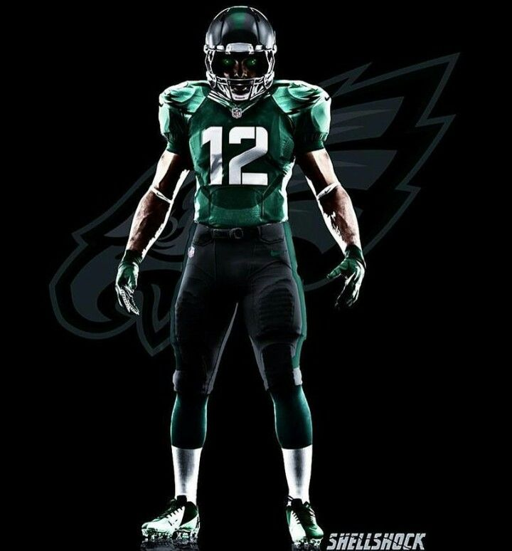 Eagles Best My Love