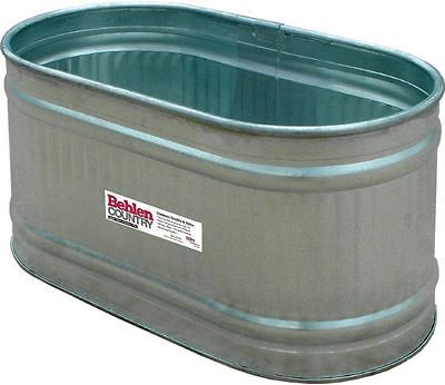 The 25 Best Feed Trough Ideas On Pinterest Tractor