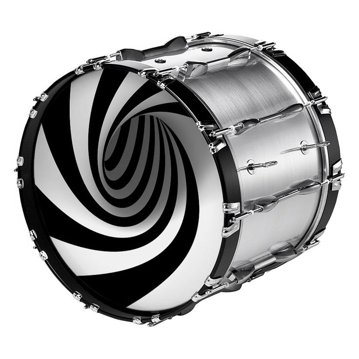 16 best maxheads stock bass drum heads images on pinterest drum heads bass drum and drum. Black Bedroom Furniture Sets. Home Design Ideas