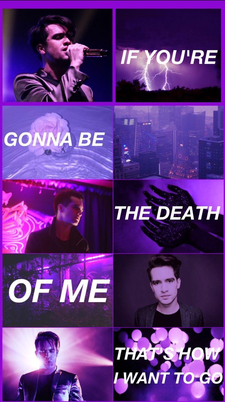 Fall Out Boy Iphone Wallpaper Lyrics 1292 Best Beautiful Band Members Images On Pinterest