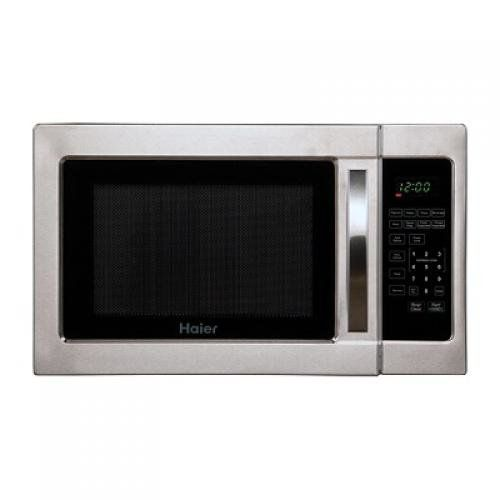 1000 Ideas About Portable Microwave On Pinterest: 17+ Ideas About Microwave Oven On Pinterest