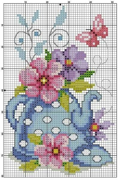 2dfbe2f2ec6635a35051479404561b80.jpg 411×604 pixels