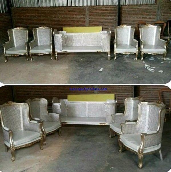 530 Gambar Kursi Sofa Pengantin HD Terbaik