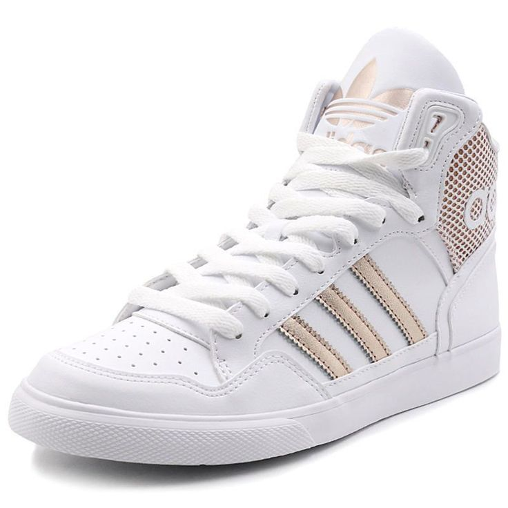 Original New Arrival 2017 Adidas Originals Women s Skateboarding Shoes Sneakers. Click visit to buy #Skateboarding #Shoes