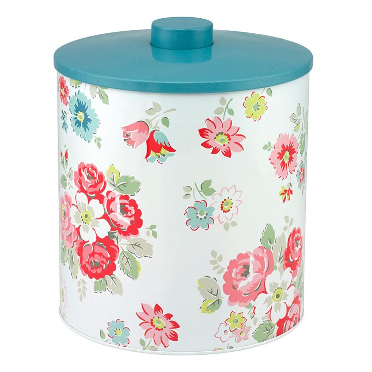 cath kidston style kitchen accessories 43 best new beginnings cath kidston kitchen images on 8070