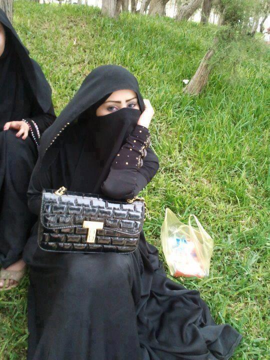 �� �� ���� things i love pakistani girl