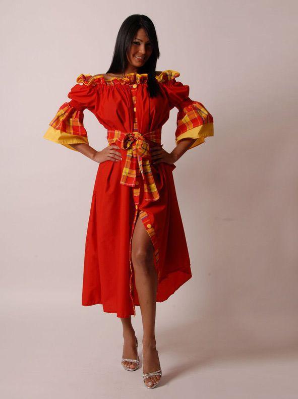 boutique robe femme