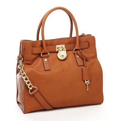 MK Hamilton Tote. Need this bag, ASAP!