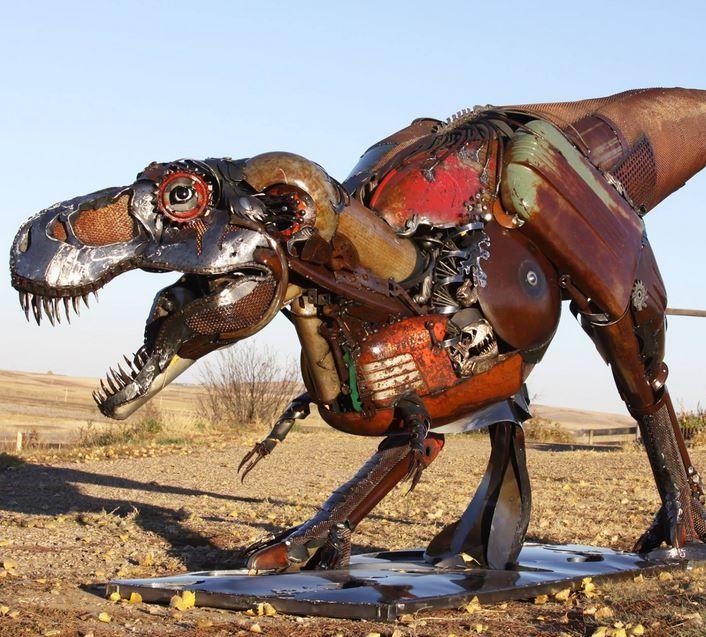 Картинки по запросу sculpture machinery