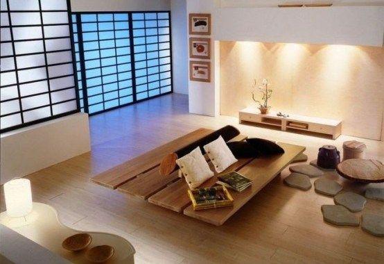 japanese style furniture – gongqiu.me