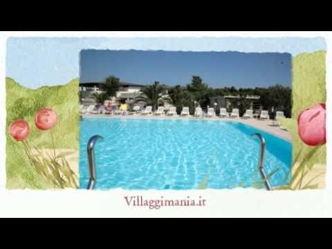 Benvenuti all'Hotel Village Magna Grecia a Metaponto in Basilicata, nella splendida ed antica terra della Magna Grecia