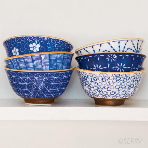 Rice Bowls handmade in Vietnam  sc 1 st  Pinterest & 8 best Fair Trade Kitchen images on Pinterest | Fair trade Trade ...