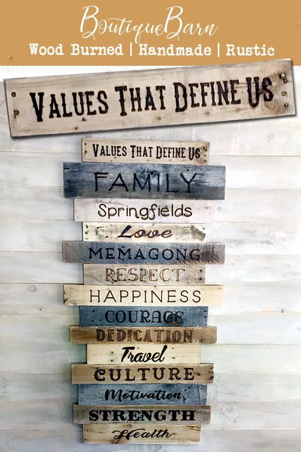 Pin On Rustic Home Decor