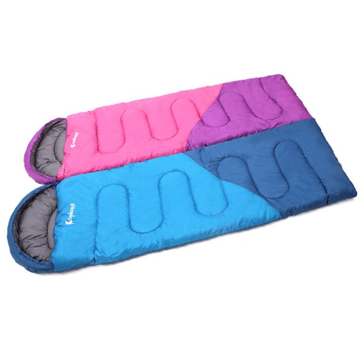 Like and Share if you want this  Camping Sleeping Bags Waterproof Envelope Type Cotton Single Sleeping Bags Outdoor Equipment Down Ultralight Sleeping Bag   Tag a friend who would love this!   FREE Shipping Worldwide   Buy one here---> http://extraoutdoor.com/products/camping-sleeping-bags-waterproof-envelope-type-cotton-single-sleeping-bags-outdoor-equipment-down-ultralight-sleeping-bag/