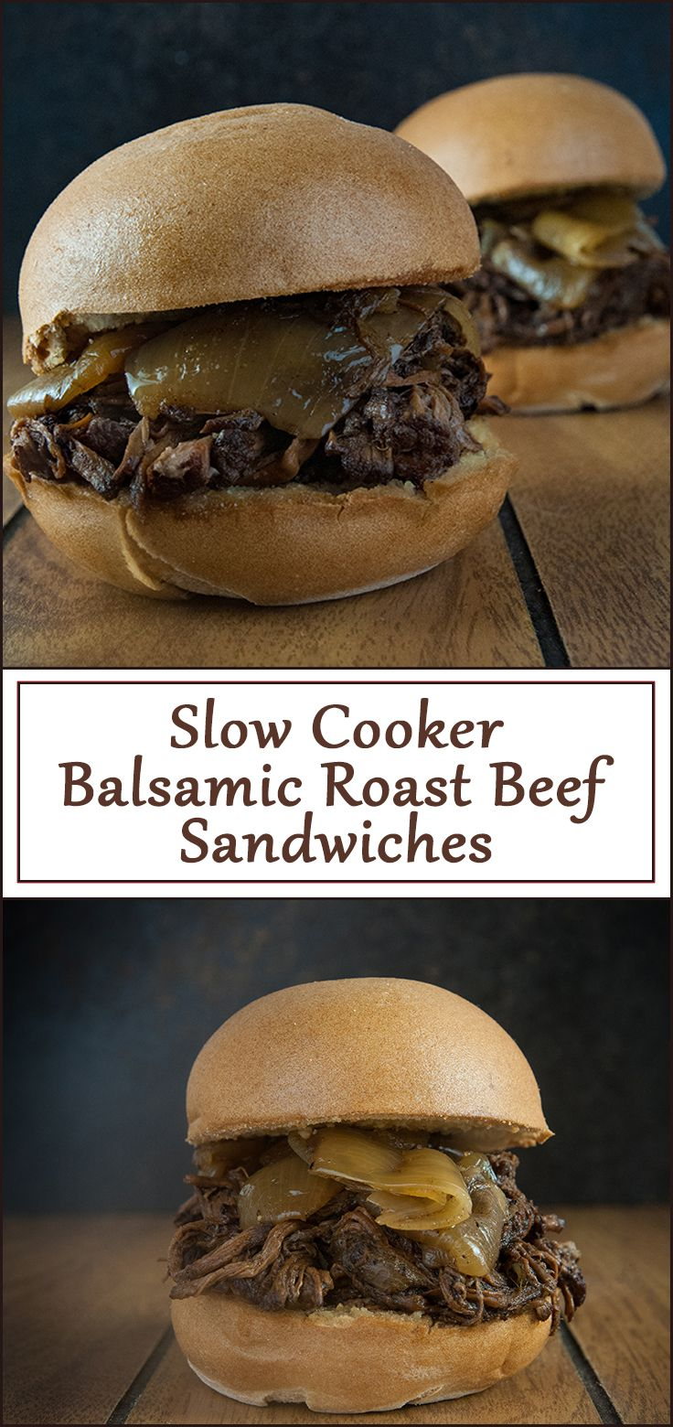 slow-cooker-balsamic-roast-beef-sandwiches-pin