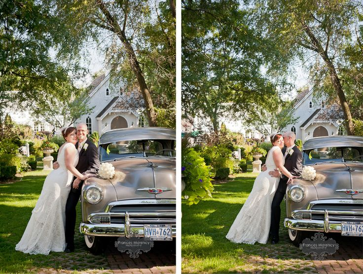 Formal wedding photography at the doctors house