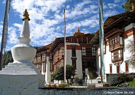 豊かな自然とあたたかで素朴な人々が暮らすブータン。ブータン 旅行・観光のおすすめスポット!