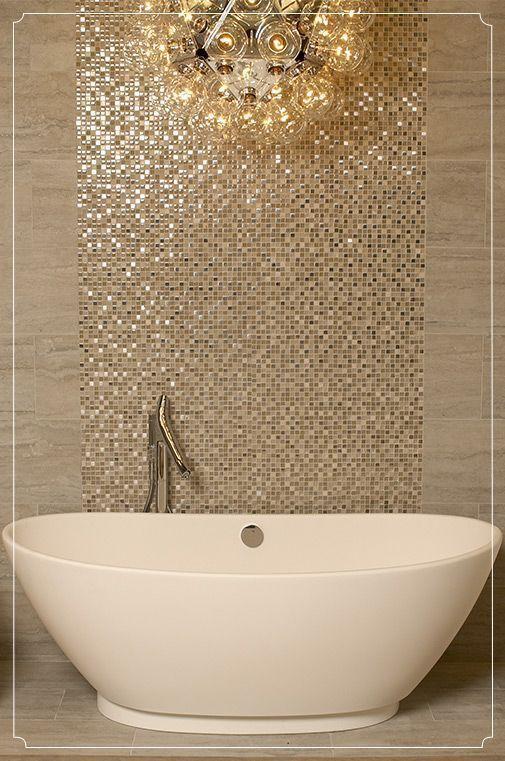 Badezimmer umgestalten Ideen, die Sie für Ihr schönes Zuhause sehen müssen