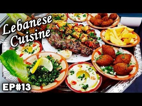 1653 best egyptian middle eastern cuisines images on pinterest lebanese cuisine with some recipes forumfinder Gallery