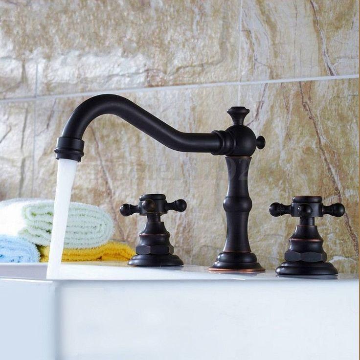 Best 25 Taps uk ideas on Pinterest Bathroom taps uk Kitchen